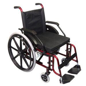 cadeira-de-rodas-prolite