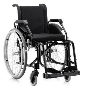 Cadeira-de-Rodas-Manual