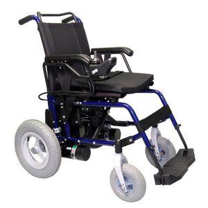 Cadeira-de-Rodas-Motorizada-Freedom-Compact-13
