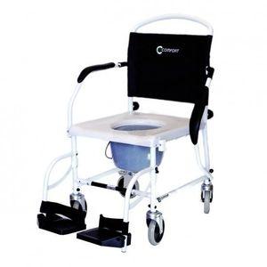 Cadeira-Higienica