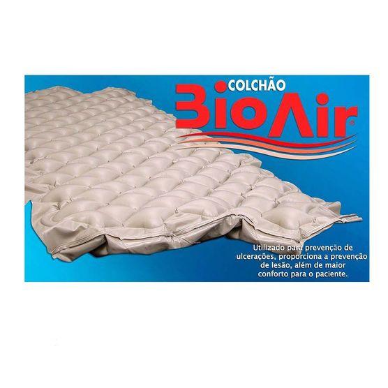 Colchoes