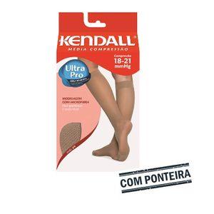 MEIA-KENDALL-3-4-MEDIA-COMPRESSAO-FEMININA-COM-PONTEIRA