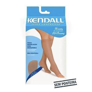 Meia-Kendall-3-4-Suave-Compressao-Feminina-1