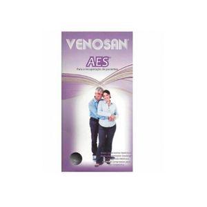 Embalagem-AES-VEnosan