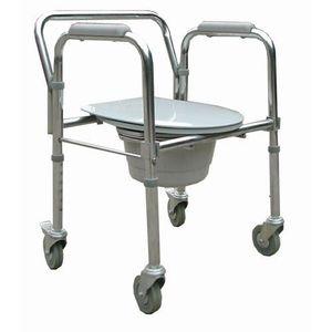 Cadeira-Higienica-Praxis-ACMF302W