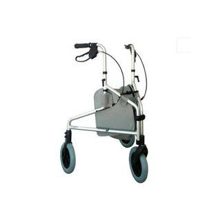 Andador-3-rodas-SL-309