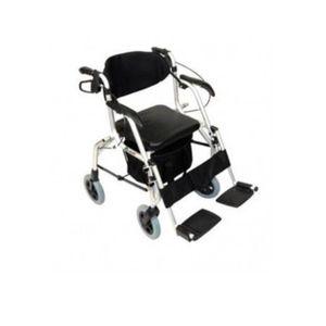 Andador-com-4-rodas-Praxis-SL-808-Manual