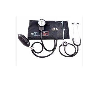 esfigmomanometro-e-estetoscopio-bic