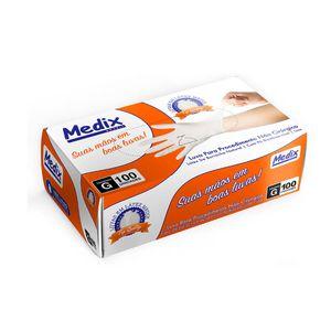 Luva-Medix_laranja