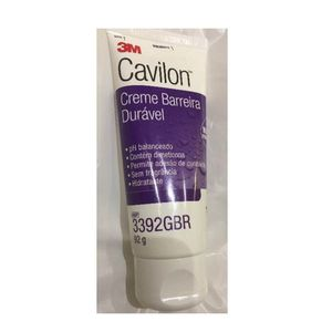 Cavilon3M_1000x1000