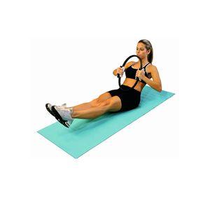Anel-Pilates-Acte-2