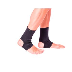 tornozeleira-elastica-kestal-2