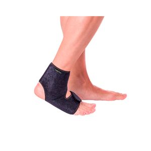 tornozeleira-kestal