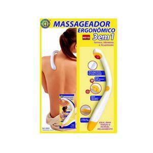 MAssageador-3-em-1