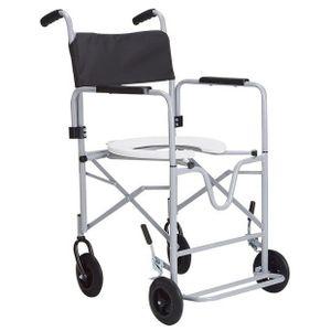 Cadeira-Higienica-Dobravel-Jaguaribe
