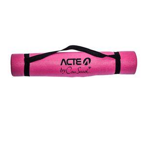 Tapete-Yoga-Acte-1
