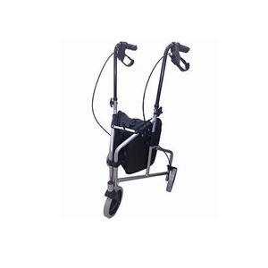 Andador-Mobil-Inspire