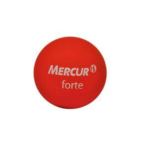 Bola-Forte-Mercur