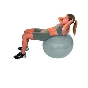 Gym-Ball-55cm-Acte