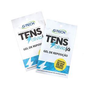 Gel-Tens