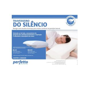 Travesseiro-do-Silencio_perfetto