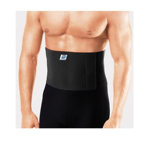 CINTA-ABDOMINAL-NEOPRENE-Chantal