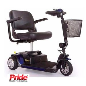 Scooter-Convert-3-1000x1000