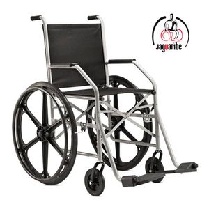 Cadeira-de-Rodas-1009-Jaguaribe-1000-x-1000