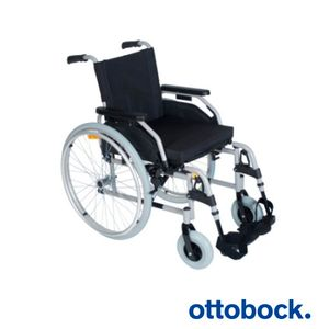 Start-B2-Ottobock