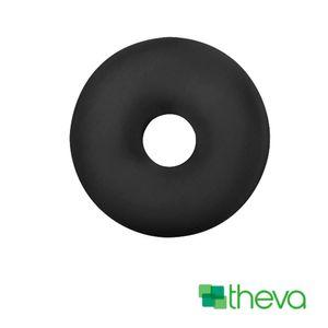 Almofada-Redonda-Theva-2