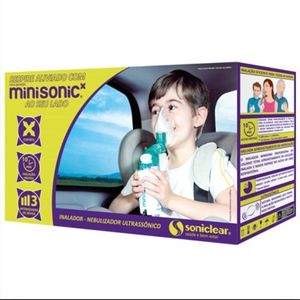 soniclear---minisonic
