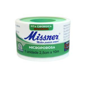 Missner-Verde