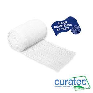 Curatec-1