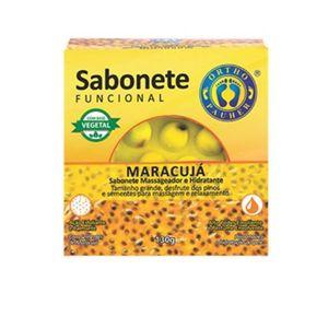 sabonete-maraculja-2