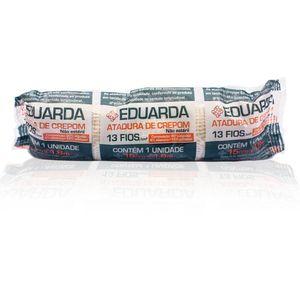 Eduarda-final