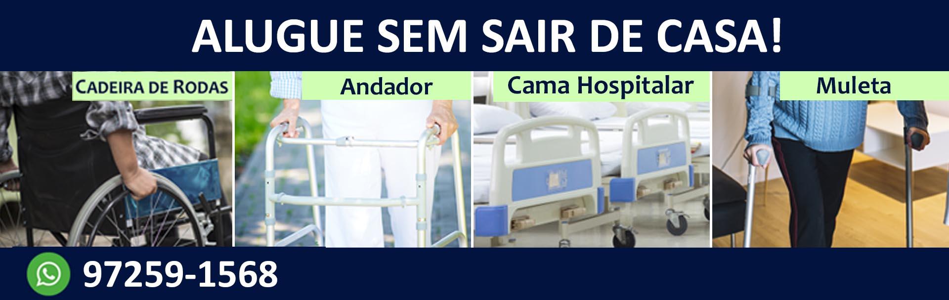 ae77c5ce5e1f Saúde & Ortopedia Material Médico e Ortopédico RJ