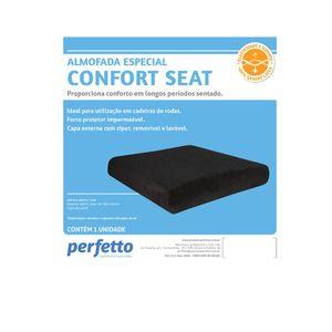 Confort-Seat-1