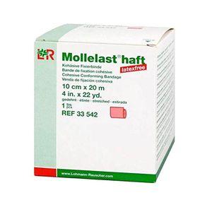 Mollelast-1