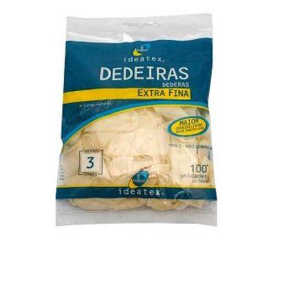 DDedeira-3