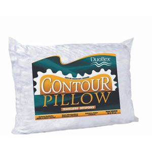 Countor-Pillow