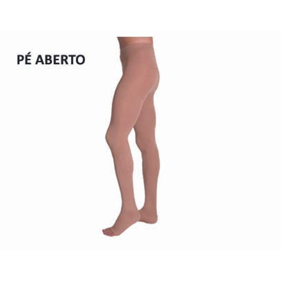 at-PE-ABERTO