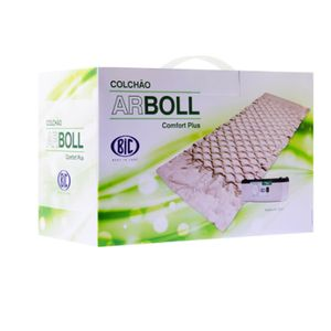 colchao-arboll