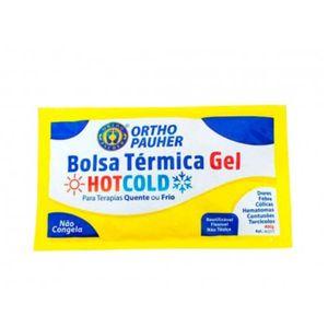 Bolsa-termica