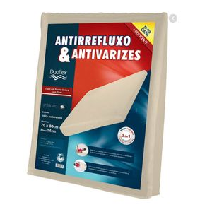 anti-refluxo