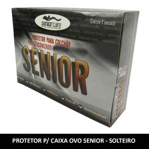 SOLTEIRO-1