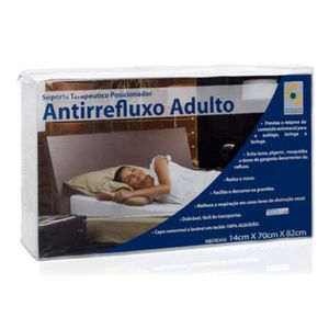 antirefluxo