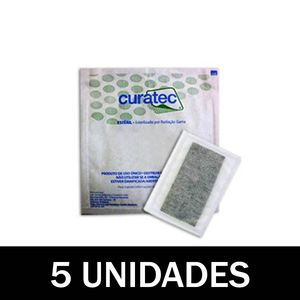 cURATEC-CARVAO