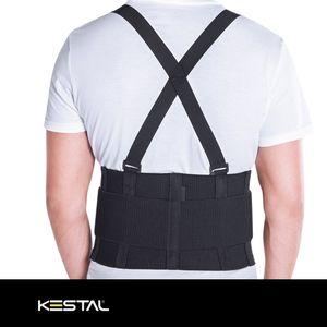 CINTA-KESTAL