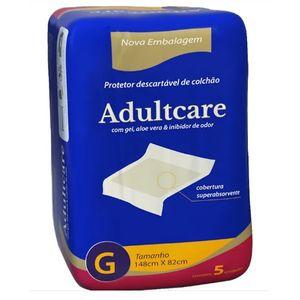 adultcare