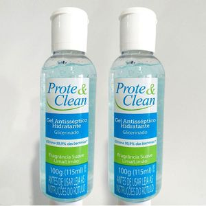 Prote-clean2
